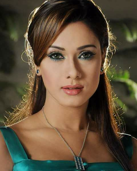 Bobby Bangladeshi Actress Biography Hot Photos