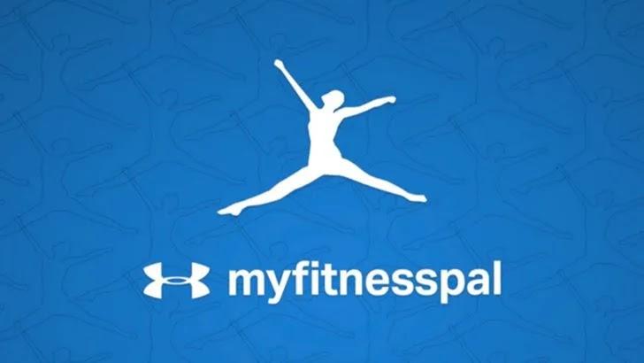 MyFitnessPal  هو برنامج يتتبع النظام الغذائي والتغذية اليومية المستخدمة على نطاق واسع في جميع أنحاء العالم.