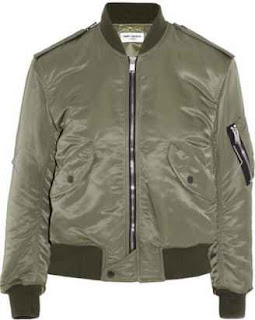 model jaket kulit bomber harga murah