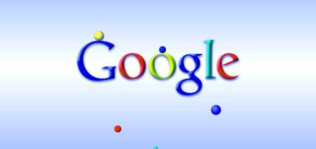 Tips SEO: Cara Meraih Peringkat #1 di Google