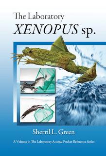 The Laboratory Xenopus sp
