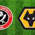 مشاهدة مباراة شيفيلد يونايتد وولفرهامبتون بث مباشر اليوم 14-9-2020
