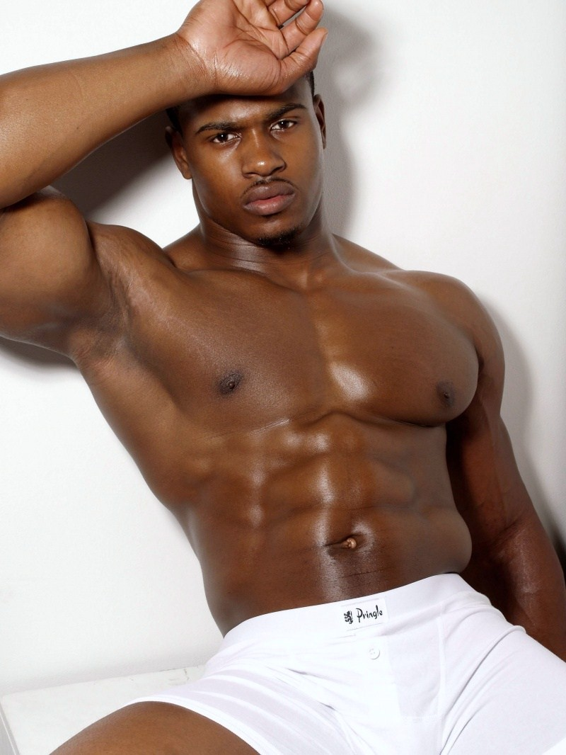 Black gay sex model photos gallery joshua