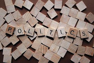 Pentingkah Teori Politik dalam Realita Politik