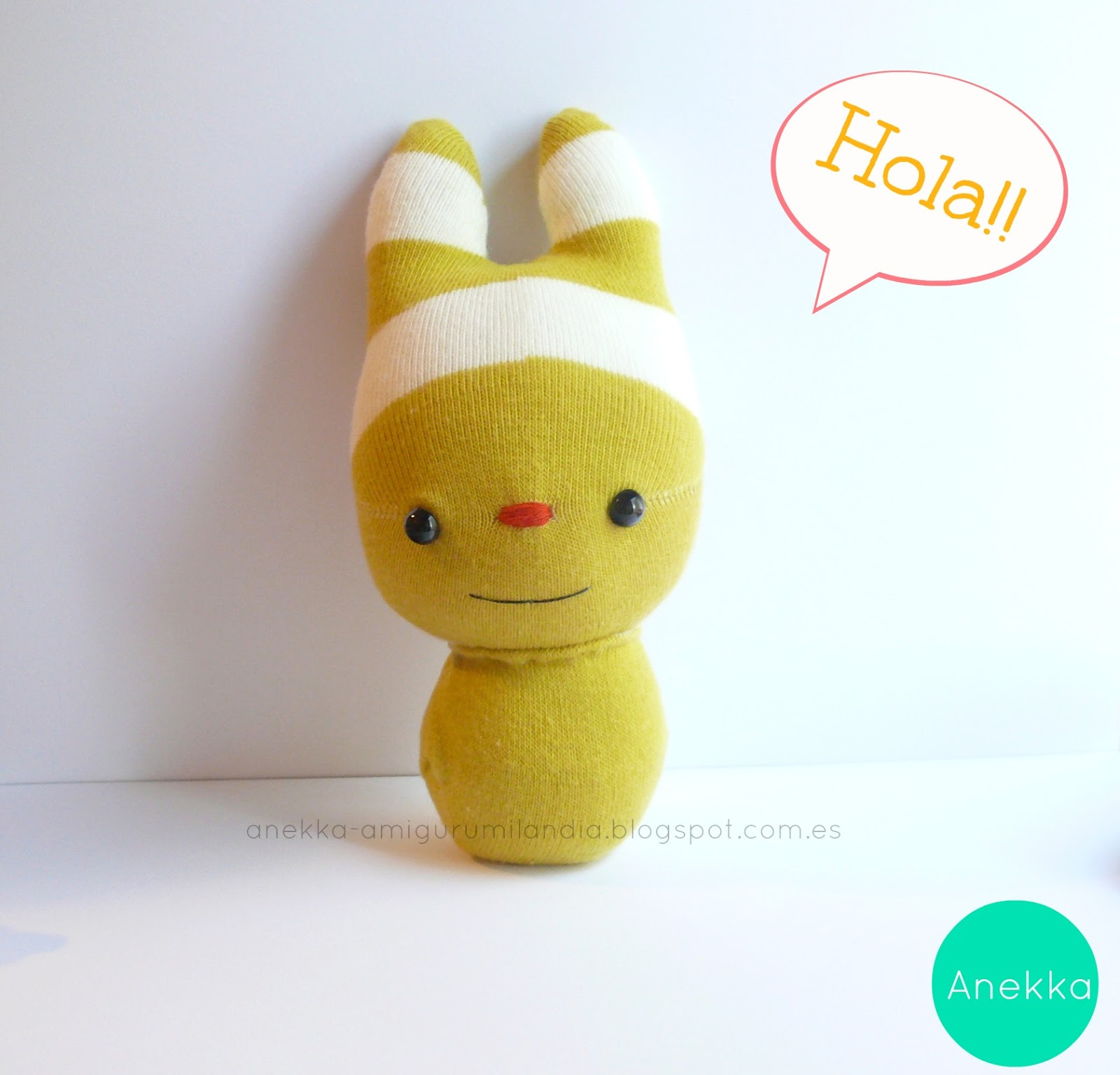 plush doll animal softie