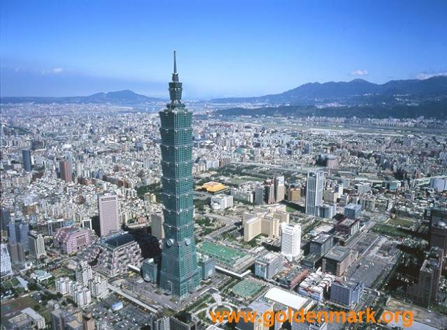 www.goldenmark.org - Các nhà đầu tư Đài Loan chuyển hướng sang các thành viên TPP