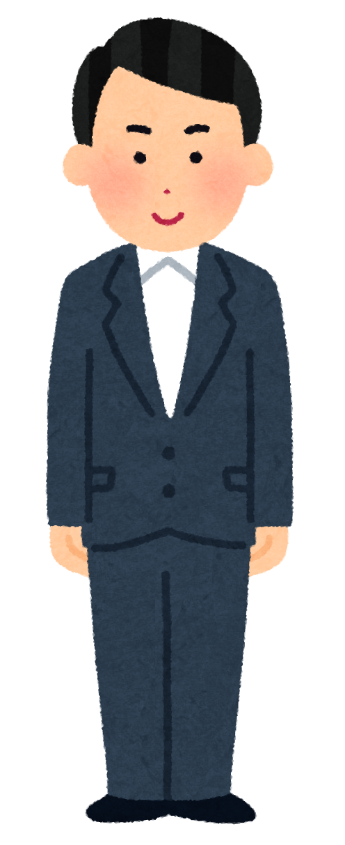 suit_businessman_notie.png (496×1213)