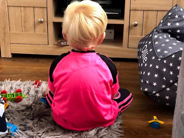 Mum Life   Meditation for Kids