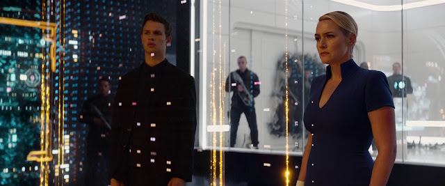 Insurgent 2015 Full Movie Free Download And Watch Online In HD brrip bluray dvdrip 300mb 700mb 1gb