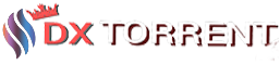 Dx Torrent