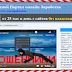 [Лохотрон] popolneniescheta.ml Отзывы: развод, сайт платит деньги? Сервис The Dropped Websites