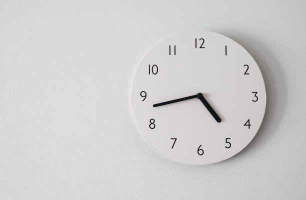 The odd time rule