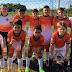 Amigos F.C. se destaca em Rio Claro