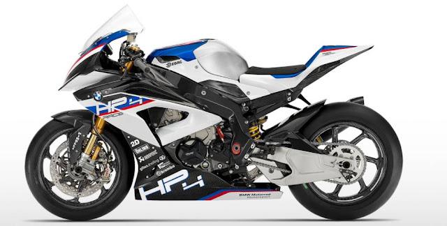 Modifikasi R15 VVa Warna Biru, Tameng Mirip BMW H4 Race !!!