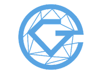 Glitzkoin (GLT) - ICO (Token Crowd Sale) Details