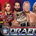 Anunciada as regras para a edição de 2019 do WWE Draft