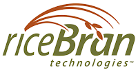 [BUY] NASDAQ:RIBT (RiceBran Technologies) 11th Dec 2017 entered at 1.47