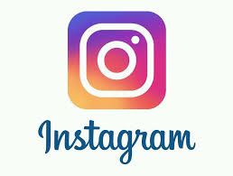 Manage And Control Your Data Sharing With Third Parties On Instagram
