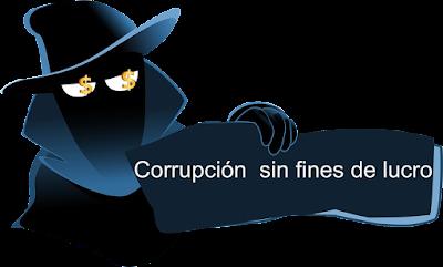 Filiberto Mino