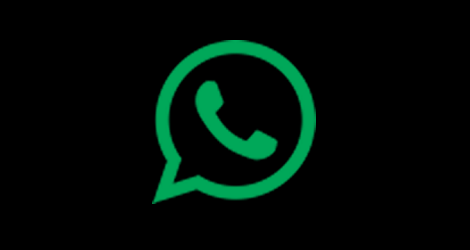 Whatsapp ile Para Kazanma Uygulaması WowApp Kullanımı 2020
