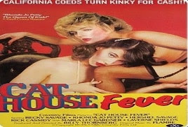 Cathouse Fever 1984 Watch Online