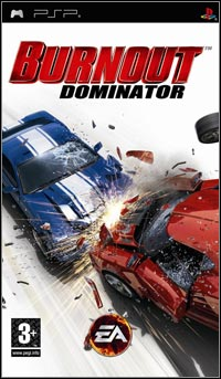 Burnout Dominator pc descargar mega y google drive