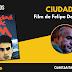 Ciudad de M cumple 20 años de estreno en las salas de cine peruano