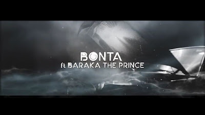 Bonta Maarifa Feat Baraka The Prince - ZERO Video