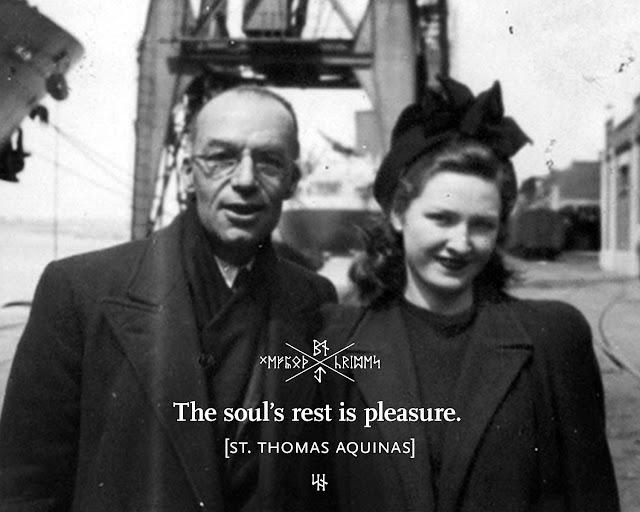 A photograph belonging to the Rev. Fr. Robert Bengry.