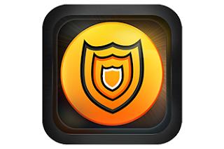Softwareanddriver.com - Advanced System Protector 2021 Download