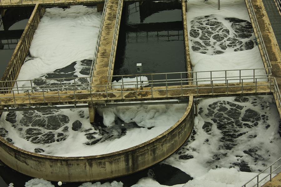 Xử lý nước thải nhà máy bia – Công nghệ xử lý nước thải nhà máy bia