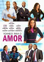 Assistir Voando Para O Amor 2013 Torrent Dublado 720p 1080p / Sessão da Tarde Online