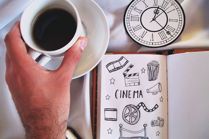 8+films+que+cambiaron+mi+manera+de+ver+el+cine