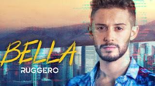 LETRA Bella Ruggero