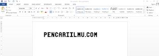 www.pencariilmu.com