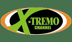 Xtremo Vision Canal 22 en vivo