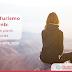 ¡Te invitamos a la Semana del Turismo con Airbnb!