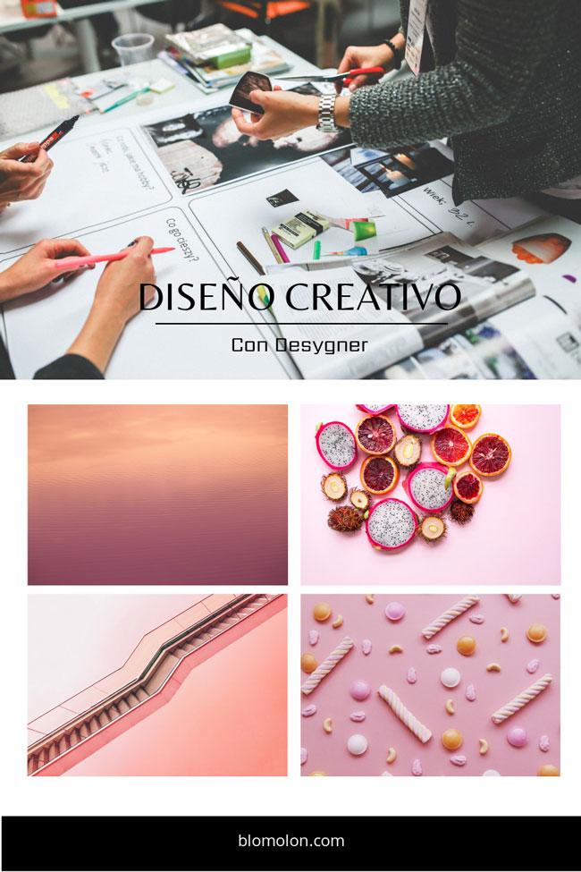 creatividad_original_designer