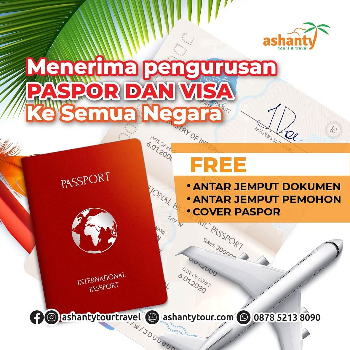 biro jasa pengurusan paspor surabaya, jasa perpanjangan paspor surabaya, jasa paspor kilat surabaya, jasa paspor murah surabaya, jasa pembuatan paspor kilat surabaya