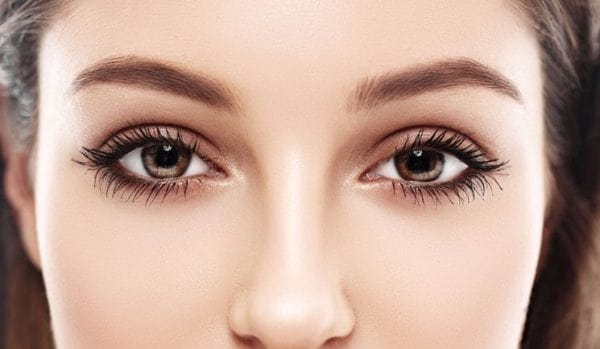 badem-göz-özellikleri
