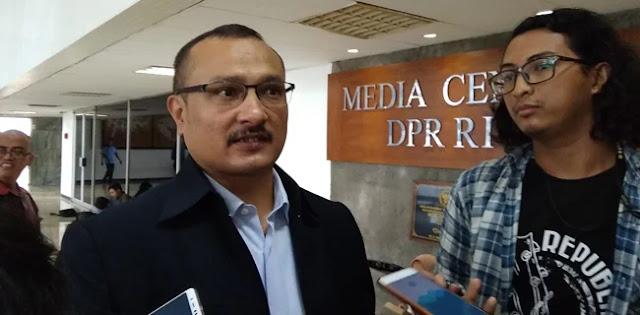 Tidak Benar Demokrat Keluar dari Koalisi Prabowo-Sandi, Ini Klarifikasi Lengkapnya