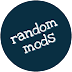 Collection of Mods of Random Hot Apps(Updated 28-08-2019 12.30 PM, IST)