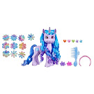 My Little Pony Unicorn Charms Izzy Moonbow G5 Pony