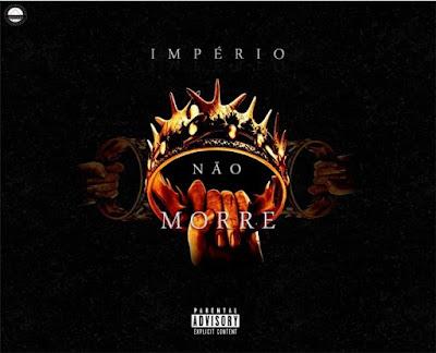 EP-Império