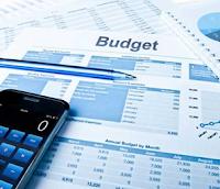 Pengertian Capital Budgeting, Prinsip, dan Tahapannya