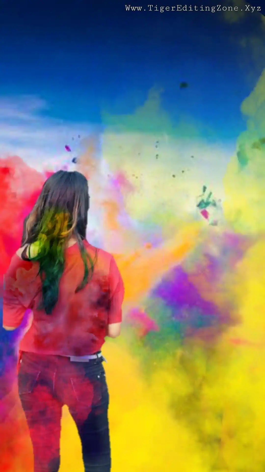 Happy Holi Photo Editing Backgrounds for PicsArt   Happy Holi Backgrounds HD Download 2021