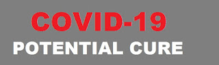 COVID-19 cure
