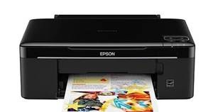 pilote imprimante epson stylus sx130 windows 7 64 bits