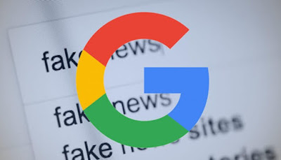 Google-to-train-Indian-journalists-on-how-to-debunk-fake-news-45454654545.jpg