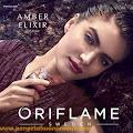 Katalog Promo Oriflame Terbaru Februari 2021